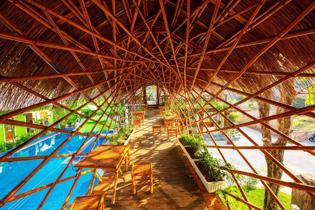 Resort tại Phú Quốc | Hotline: (+84) 969 85 50 88